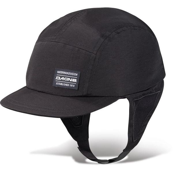 Dakine Surf Cap Hut Black