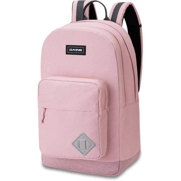 Dakine 365 Pack DLX 27L Rucksack mit iPad/Laptop Fach Woodrose