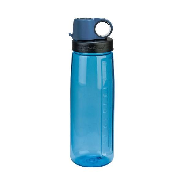NALGENE® Everyday OTG 0,7L Trinkflasche Blue--1013794