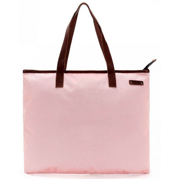 G-Ride Tasche Adele Rosa