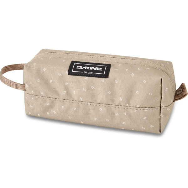 Dakine Accessory Case Federmäppchen Mini Dash Barley
