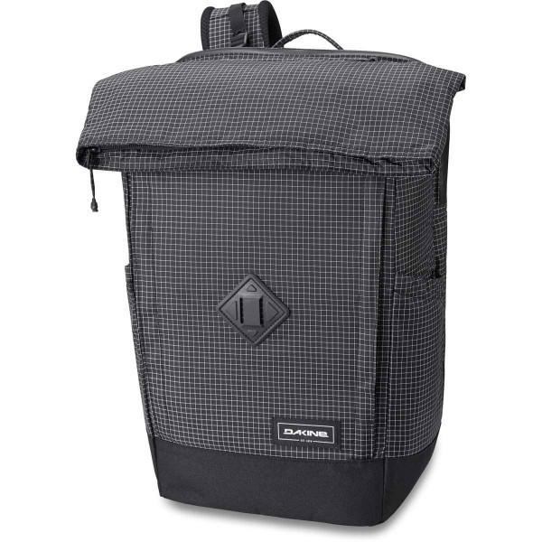 Dakine Infinity Pack 21L Rucksack mit iPad/Laptop Fach Rincon