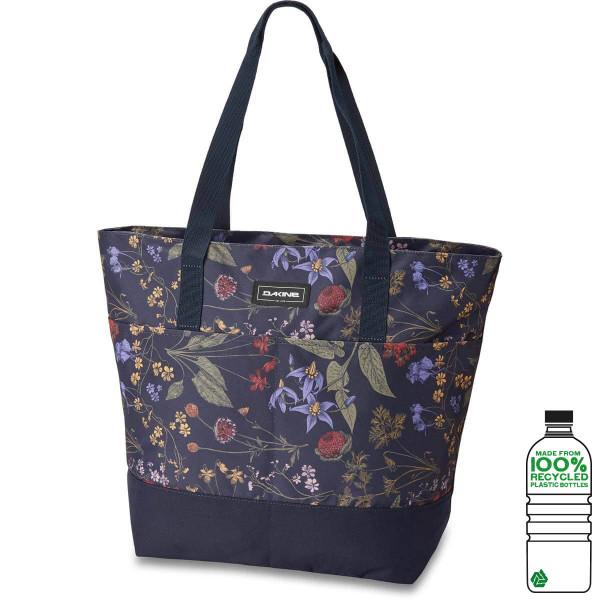 Dakine Classic Tote 33L Shopper Tasche Botanics PET
