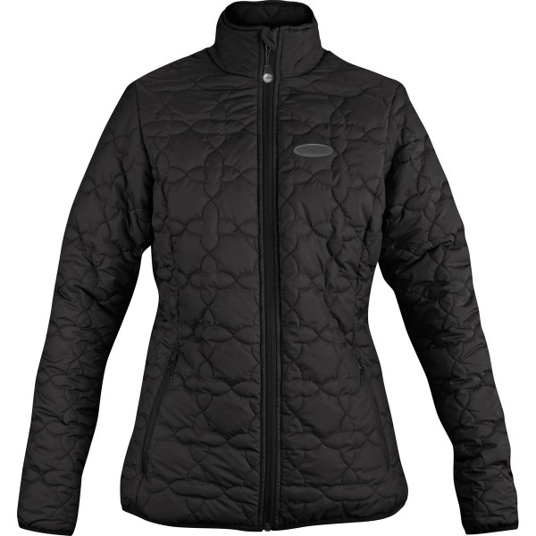 Dakine Womens Valeria Insulator Jacket Jacke Black