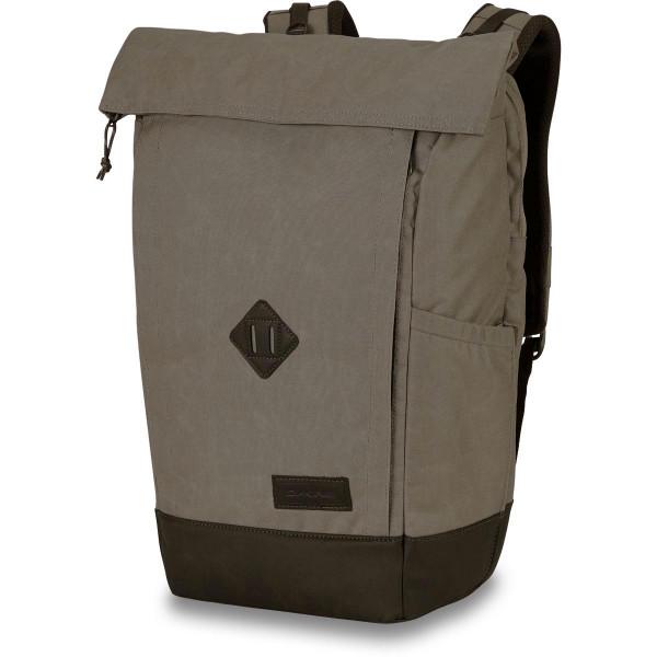 Dakine Infinity Pack 21L Rucksack mit iPad/Laptop Fach Elmwood