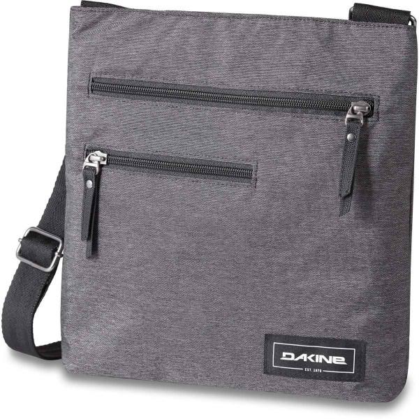 Dakine Jo Jo iPad Handtasche Greyscale