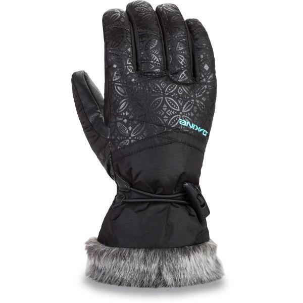 Dakine Alero Glove Damen Ski- / Snowboard Handschuhe Tory