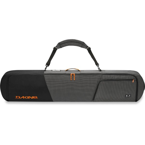 Dakine Tour Snowboard Bag 157 cm Rincon