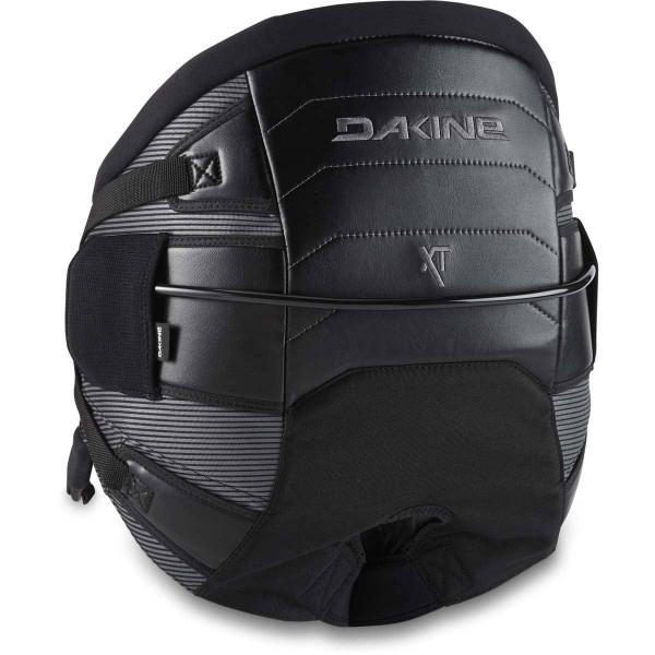 Dakine XT Seat Harness Windsurf Trapez für Herren Black