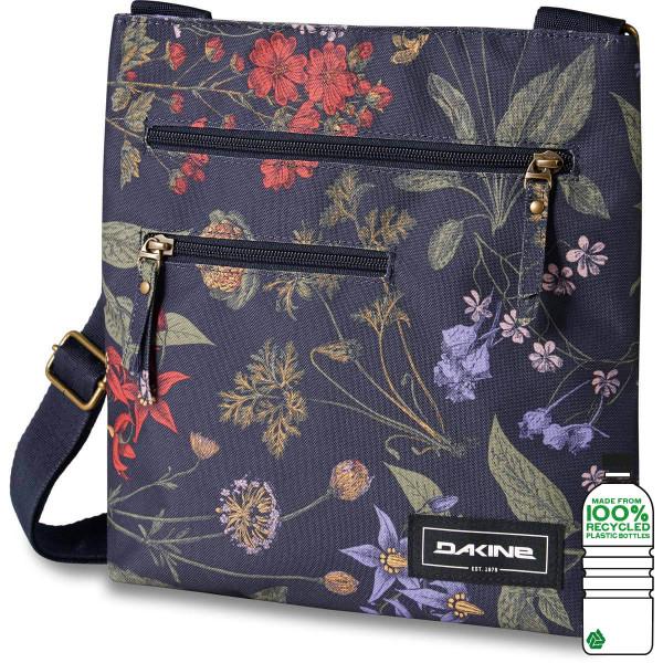 Dakine Jo Jo iPad Handtasche Botanics PET