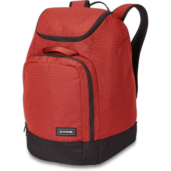 Dakine Boot Pack 50L Tasche Tandoori Spice