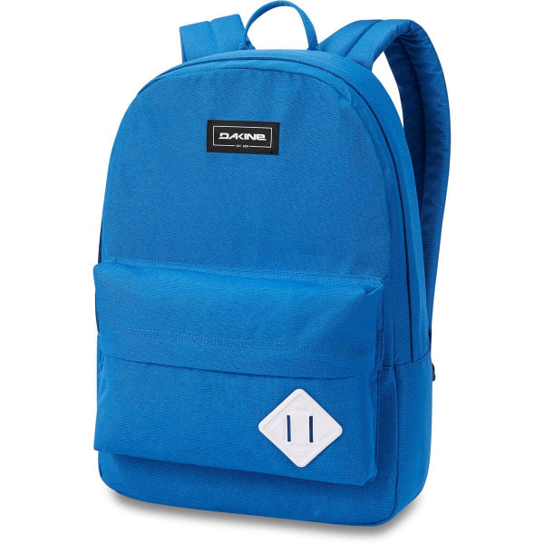 Dakine 365 Pack 21L Rucksack mit Laptopfach Cobalt Blue