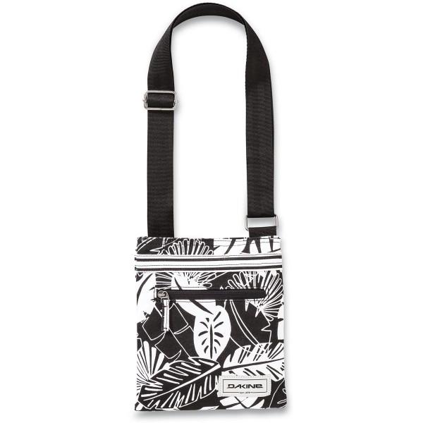 Dakine Jive Canvas kleine Handtasche Inkwell Canvas