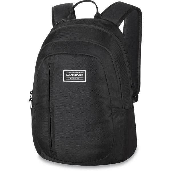 Dakine Factor 22L Rucksack mit Laptopfach Black