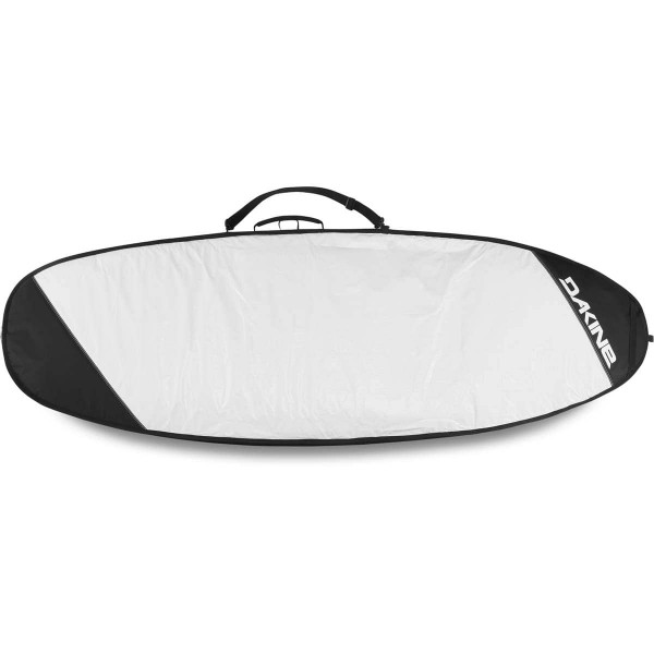 Dakine Daylight Wall Bag (225 x 70 cm) Windsurf Boardbag White