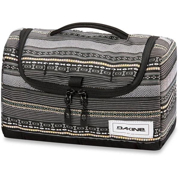 Dakine Revival Kit L Kulturbeutel / Beauty Case Zion