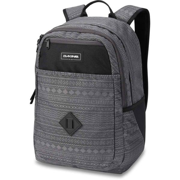 Dakine Essentials Pack 26L Rucksack mit Laptopfach Hoxton