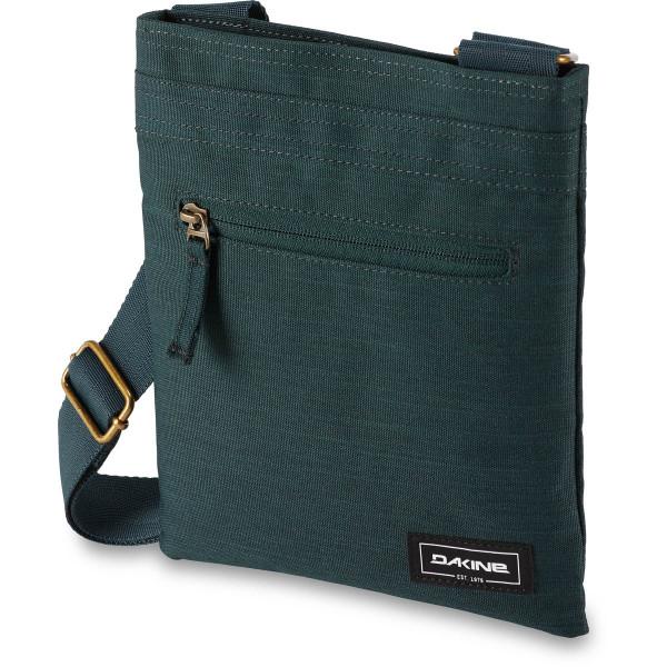 Dakine Jive kleine Handtasche Juniper