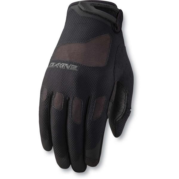 Dakine Ventilator Glove Herren Bike Handschuhe Black