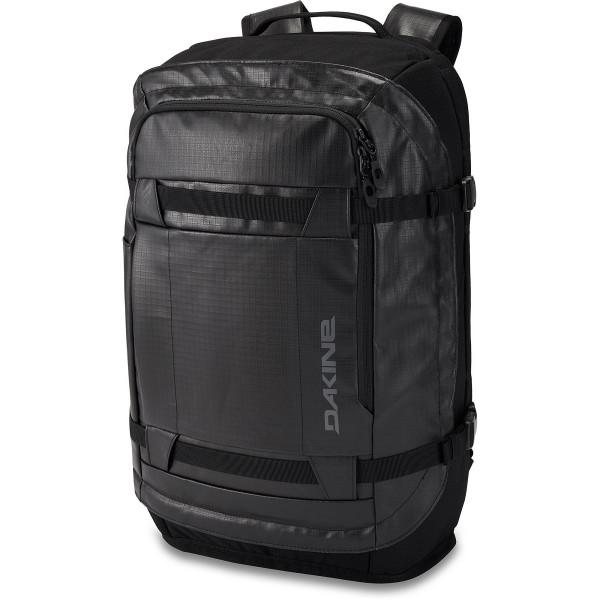 Dakine Ranger Travel Pack 45L Reise Rucksack Black