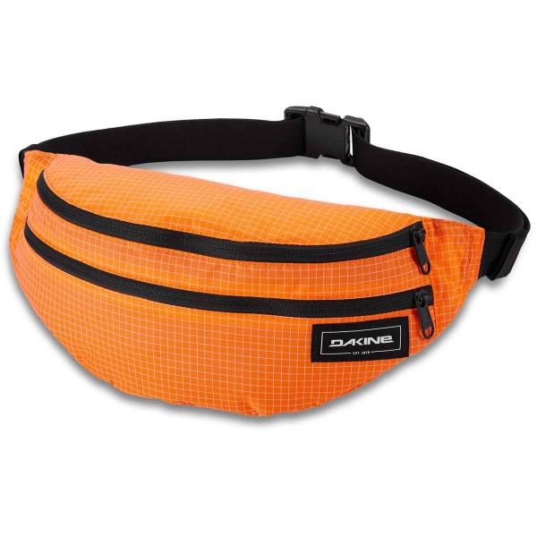 Dakine Classic Hip Pack Large Hüfttasche Orange