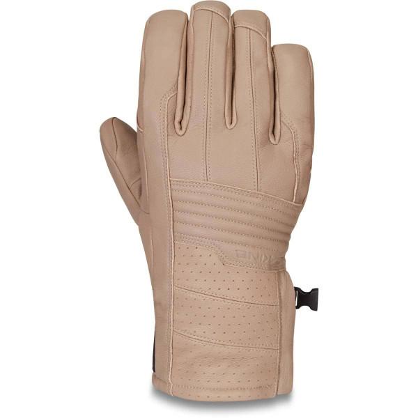 Dakine Phantom Glove Herren Ski- / Snowboard Handschuhe Stone
