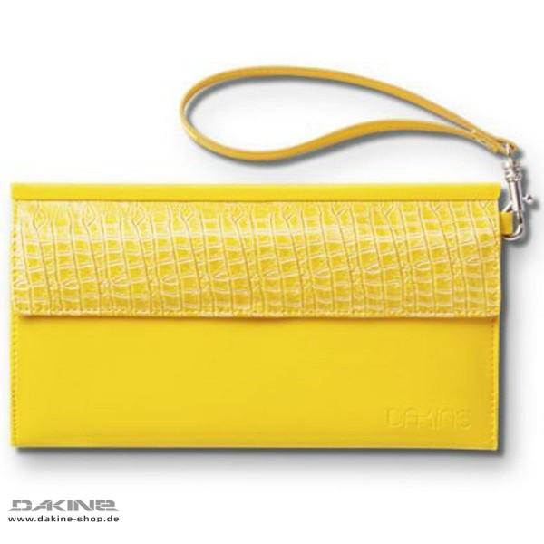 Dakine Ruby Tasche Yellow Patent