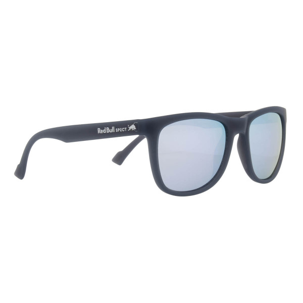 Red Bull Spect Lifestyle Sonnenbrille Lake X'Tal Light Grey Smoke