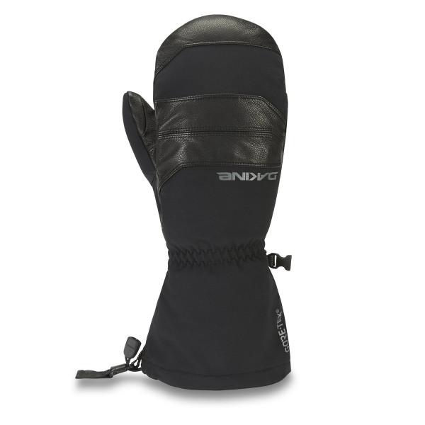 Dakine Excursion Mitt Herren Ski- / Snowboard Handschuhe Black