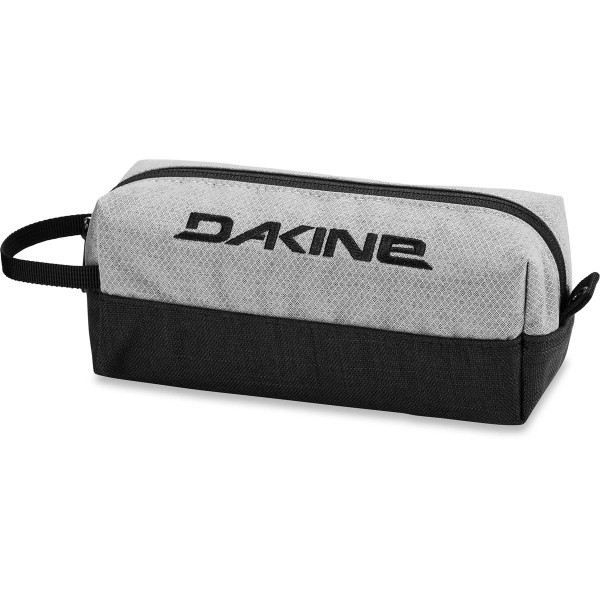 Dakine Accessory Case Federmäppchen Laurelwood