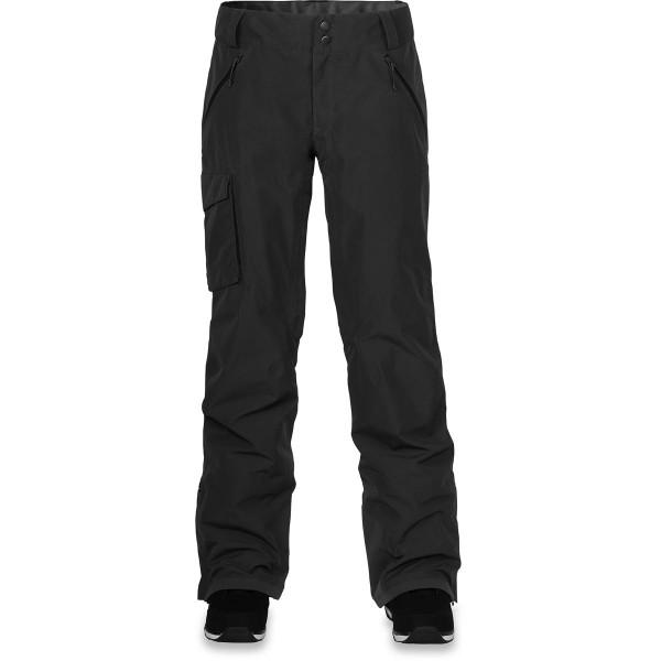 Dakine Remington Pure Gore-Tex 2L Pant Damen Ski- / Snowboard Hose Black
