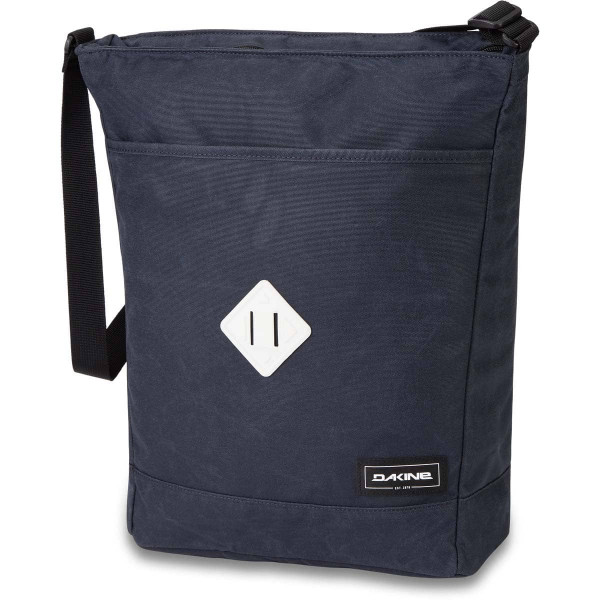 Dakine Infinity Tote Pack 19L Tasche mit Laptopfach Night Sky