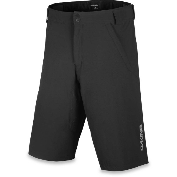 Dakine Syncline Herren Bike Short Black