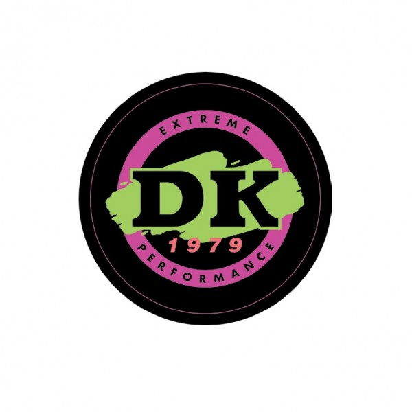 Dakine Cannery Sticker Aufkleber