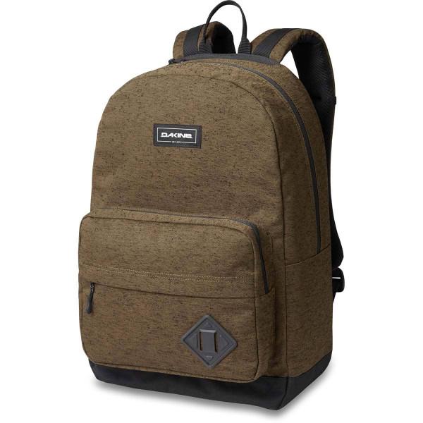 Dakine 365 Pack 30L Rucksack mit iPad/Laptop Fach Dark Olive