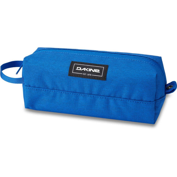 Dakine Accessory Case Federmäppchen Cobalt Blue