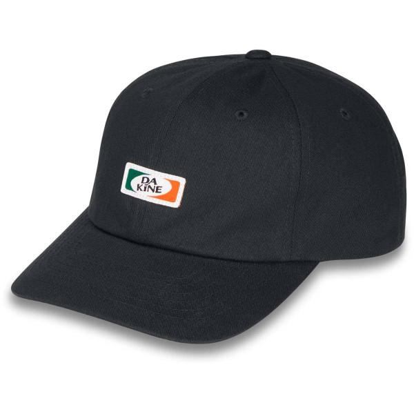Dakine Arlo Ballcap Cap Black