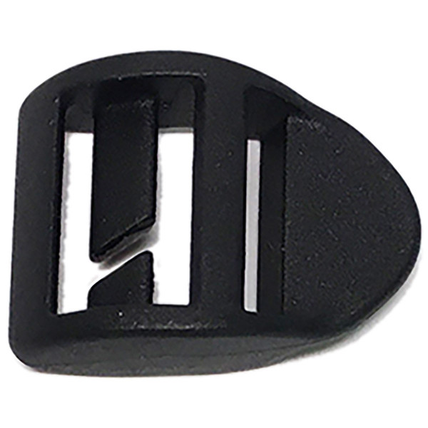 Dakine Replace Ladder Lock 20mm Split Bar Black