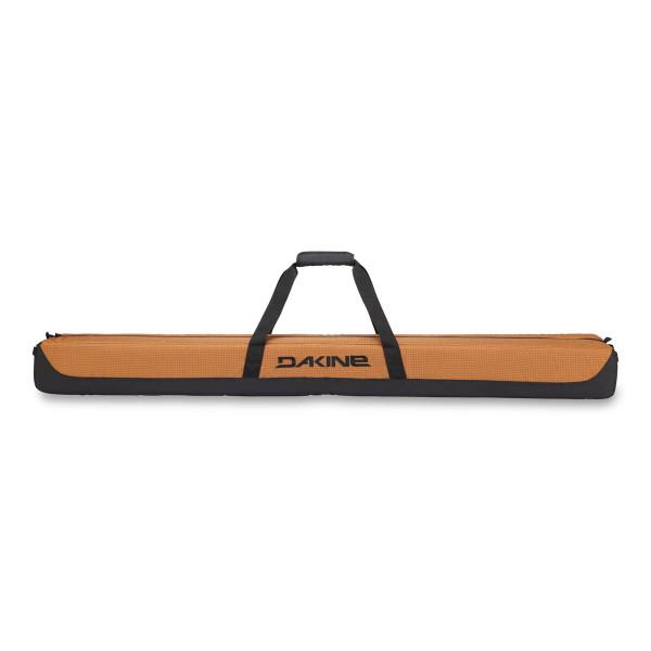 Dakine Padded Ski Sleeve 190 cm Ski Tasche Caramel