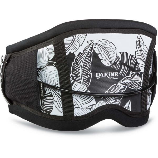 Dakine Phoenix Harness Kitesurf / Windsurf Trapez für Damen Hibiscus Palm