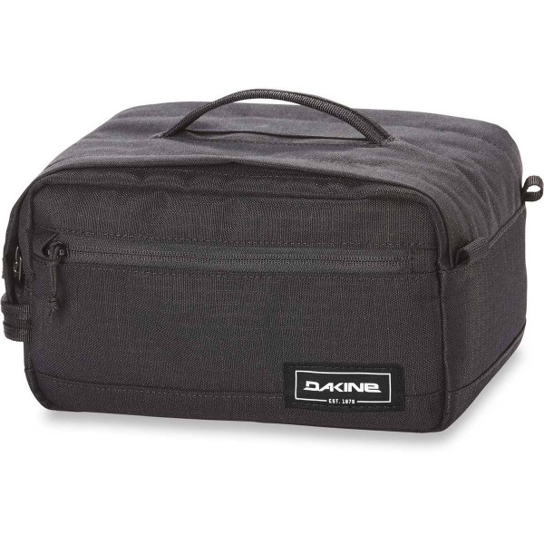 Dakine Groomer L Kulturbeutel / Beauty Case Black