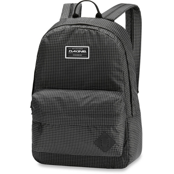 Dakine 365 Pack 21L Rucksack mit Laptopfach Rincon