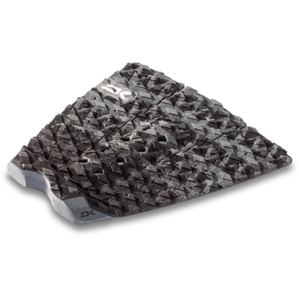 Dakine Zeke Pro Surf Traction Pad Carbon Fade