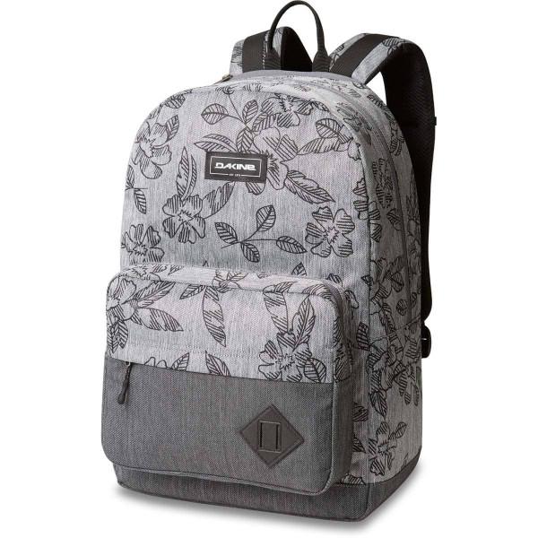 Dakine 365 Pack 30L Rucksack mit iPad/Laptop Fach Azalea