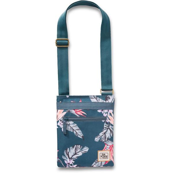 Dakine Jive kleine Handtasche Waimea