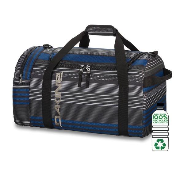 Dakine EQ Bag 51L Sporttasche Skyway