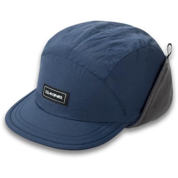 Dakine Finster Hat Cap India Ink