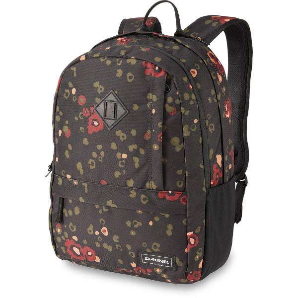 Dakine Essentials Pack 22L Rucksack mit Laptopfach Begonia