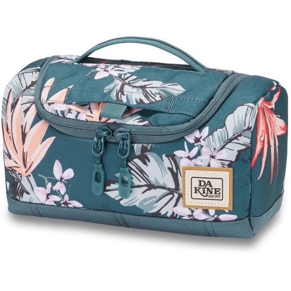 Dakine Revival Kit M Kulturbeutel / Beauty Case Waimea