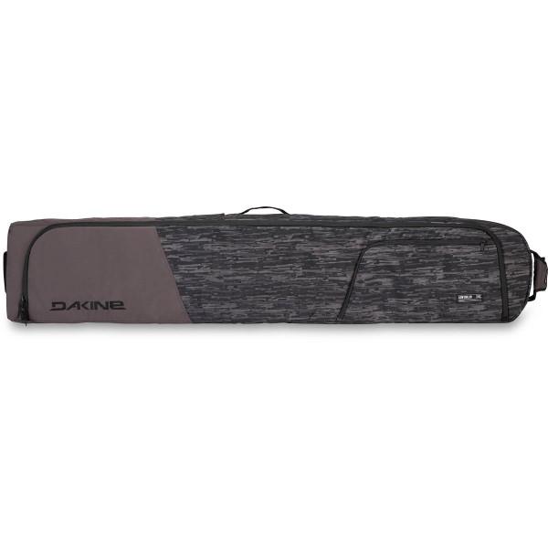 Dakine Low Roller Snowboard Bag 157 cm Snowboard Boardbag Shadow Dash